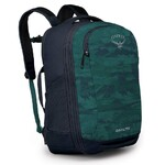 Osprey Daylite Expandible Travel Pack 26+6 Night Arches Green O/S (009.2624)