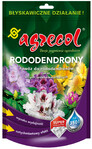 Agrecol 123