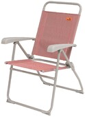Easy Camp Spica Coral Red