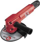 Intertool PT-1202