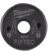 Milwaukee Fixtec XL для УШМ (4932464610)