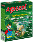 Agrecol 30222