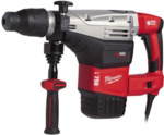 Milwaukee SDS-MAX K 750 S (4933398600)