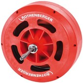 Rothenberger Rodrum S 13 (1000001276)