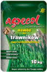 Agrecol 634