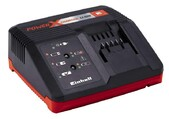 Einhell Power X-Change 18V (30 min)