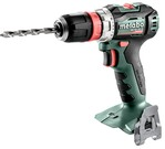 Metabo BS 18 L BL Q каркас (602327890)