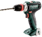 Metabo PowerMaxx BS 12 Quick каркас (601037890)