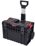 QBRICK SYSTEM ONE CART