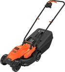 BLACK&DECKER BEMW451