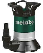 Metabo TP6600 (250660000)