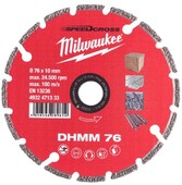 Milwaukee DHММ 76 (4932471333)