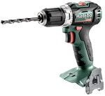 Metabo BS 18 L BL каркас (602326890)