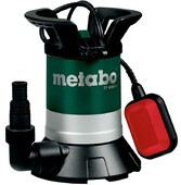 Metabo TP 8000 S (250800000)
