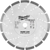 Milwaukee Speedcross HUDD 230 (4932399822)