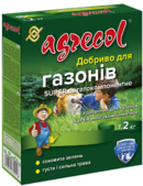 Agrecol 30201