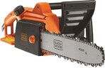 Black&Decker CS1840-QS