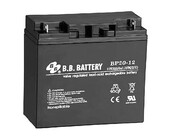 BB Battery BP20-12/B1