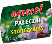 Agrecol 404