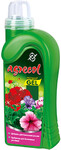 Agrecol 30573