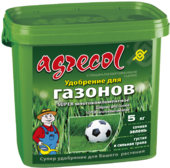 Agrecol 30231