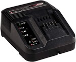 Einhell X-Change Charger (4512096)