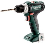 Metabo PowerMaxx BS 12 каркас (601036890)