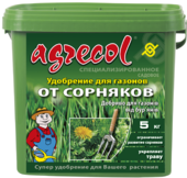 Agrecol 30232