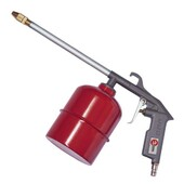 Intertool PT-0704