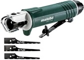 Metabo DKS 10 Set (601560500)