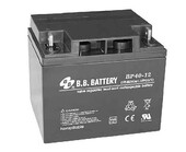 BB Battery BP40-12/B2