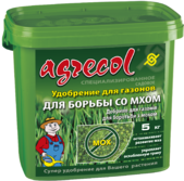 Agrecol 30235