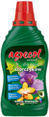 Agrecol 363