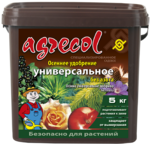 Agrecol 30237