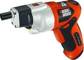Black&Decker PP360LN