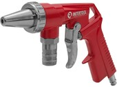 Intertool PT-0706