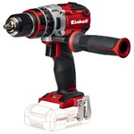 Einhell TE-CD 18 Li-i Brushless - solo (4513860)