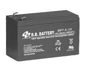 BB Battery BP7.2-12/T2