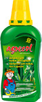 Agrecol 30764