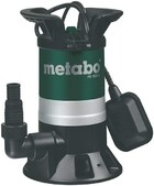 Metabo PS 7500 S (250750000)