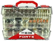 Forte AS 239 (92186)