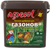 Agrecol 30238