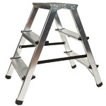 VIRASTAR Step Stool 2x3 ступеней (DR125ALDD3)