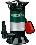 Metabo PS 15000 S (251500000)