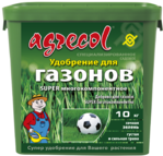 Agrecol 30241