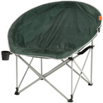 Easy Camp Canelli Pacific Blue