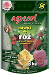Agrecol 624