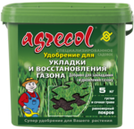 Agrecol 30262 (259)