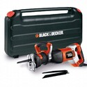 Фото - Black&Decker RS1050EK