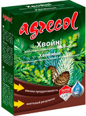 Agrecol 30108